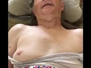 grandma